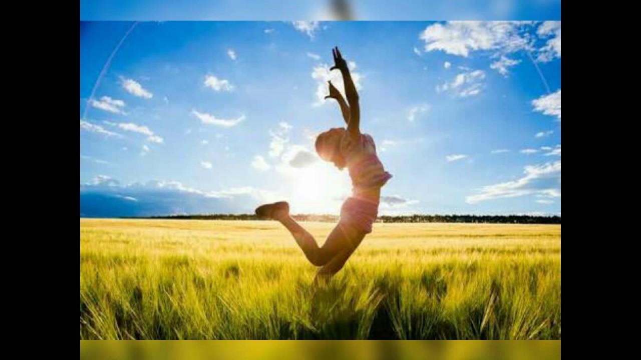 Love You Zindagi Quote Song Alia Bhatt Shahrukh Khan Youtube