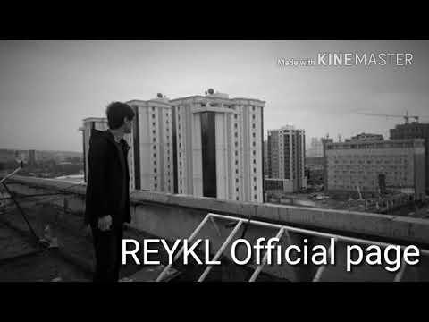 iTeam Rich ft REYKL ft Feyk - Чумбонд гахворама