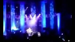 McFly- Bubble Wrap Live in Aberdeen