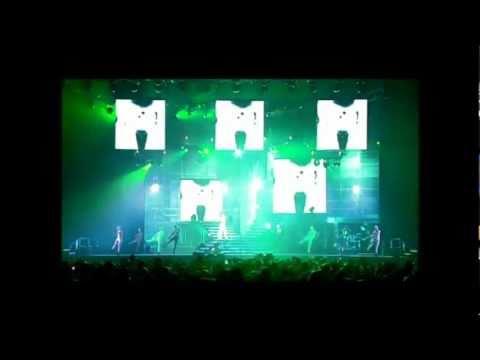 Kylie Minogue - Limbo (Sub. español) mp3