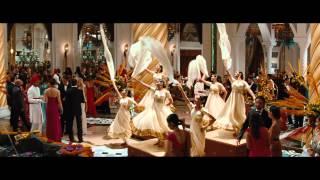 видео фрагмент фильма