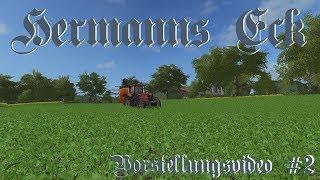 "[""Hermanns Eck"", ""metalger1"", ""Modding-Welt"", ""Modding Welt"", ""FS17"", ""Farming Simulator"", ""LS17"", ""Landwirtschafts Simulator""]"