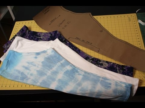 how-to-make-leggings--diy-tutorial