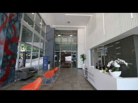 382m² Commercial Office to Lease in Menlyn, Pretoria