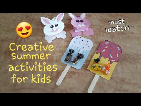 Summer time Enrichment Activity Suggestions for Your Preteen