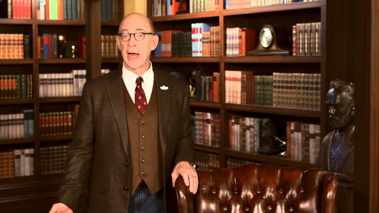 Professor Burke on FFRs - YouTube