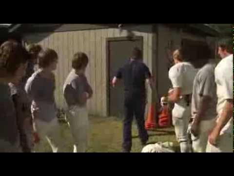 Radio (2003) Clip 2