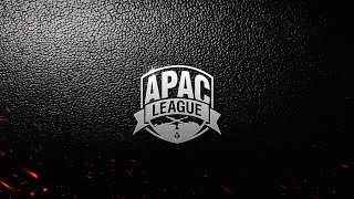 World of Tanks APAC League - Major Finals | Bonus Code: APACLEAGUE2018