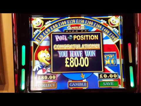 Video William hill casino club software
