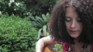 Helena Espvall - Kling Klang