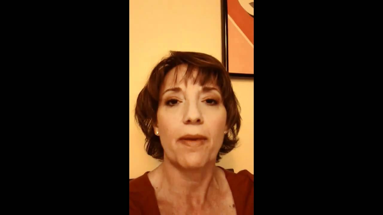 Kelli Berglund,Jayne County Porn videos Jaslyn Ome,Isabel Oli (b. 1981)