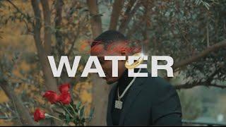 Staxx - Water (Music Video)