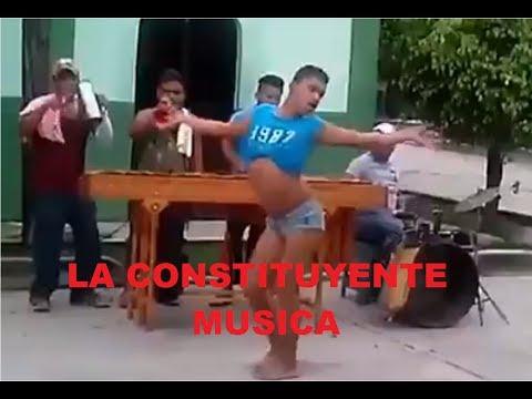 Musica De La Constituyente De Venezuela Tienes Que Escucharla