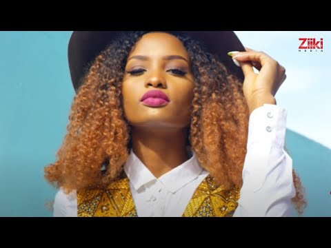 ARROW BWOY - AFRICAN WOMAN Ft MAYORKUN (Official Video) sms SKIZA 7301155 To 811
