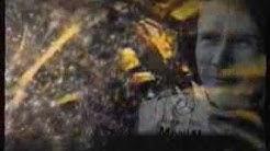 MTV3 Formula 1 tunnari vuodelta 1999