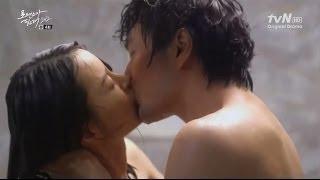 Video รวมฉากจูบซีรี่ย์เกาหลี I Need Romance 2 (Korean Drama Kiss Scene Collection) download MP3, 3GP, MP4, WEBM, AVI, FLV Januari 2018