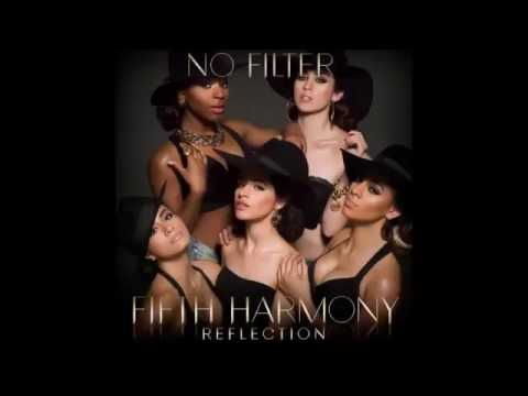 Fifth Harmony - No Filter (Snippet)