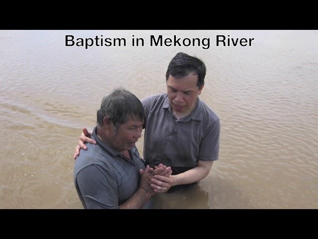 Mission Trip 2012 Video
