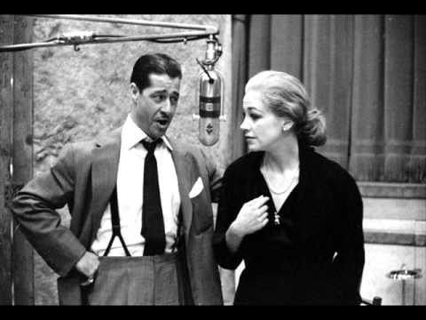 All Of You - Cole Porter