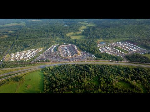 Riverside International Speedway, James River Antinogish Nova.Scotia