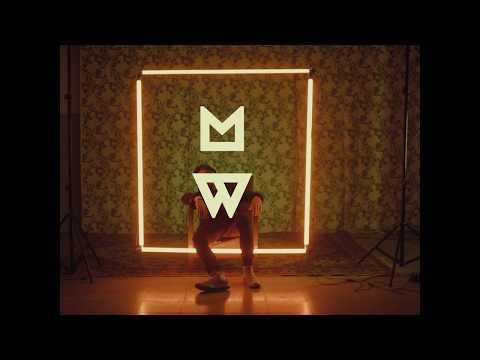 Mietall Waluś - Gnijący świat (T.Cover)