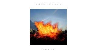 Phantogram - Run Run Blood (Official Audio)