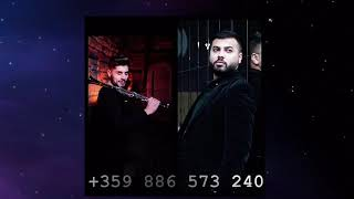 Toshi Pamukov   burgudjiiski kuchek 2019   LIVE