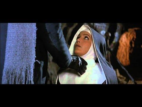 B-Movies : They Call Me Halleluja (1971 TV Movie)