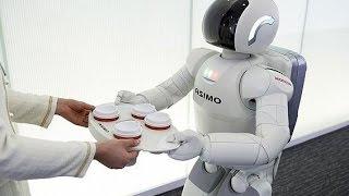Henn na hotel japan -  Странный отель с роботами(Henn na hotel japan Странный отель с роботами Открылся первый отель с роботами — Henn-na Hotel http://sunsaytravel.com Онлайн подбо..., 2016-01-07T15:40:28.000Z)