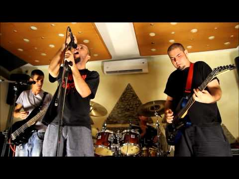 Prison System - Forest (System of a Down Cover) mp3