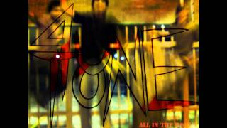 All In The World - 4TuneTone