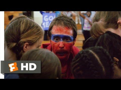The Winning Season 1212 Movie   You've Come a Long Way 2009 HD