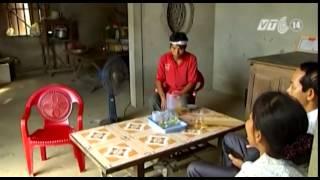 Cháu bé chết đói ở Hà Tĩnh: Chuyện nhà chị Dậu thời hiện đại