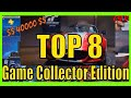 Top 8 The most Expensive Game Collectors Editions 2017