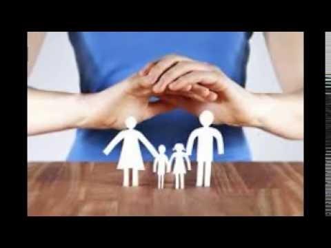 USA Life Insurance Company