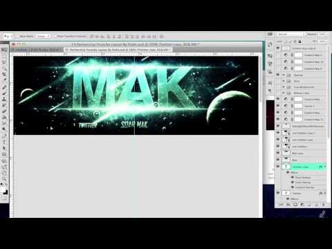 SoaR Mak|Speed Art