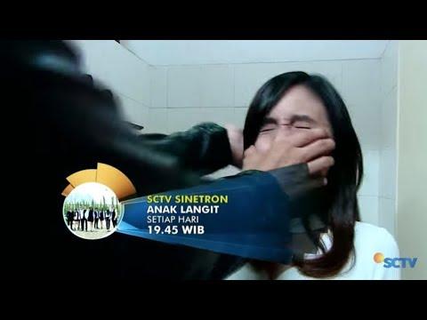 Anak Langit: Milka Diculik! | Tayang 12/11/2017