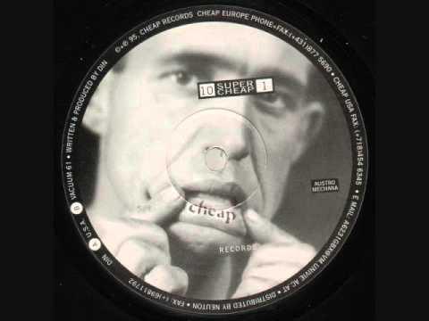 RECORD 04
