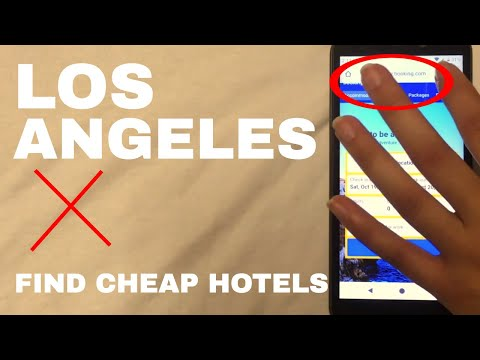 🔴-cheap-hotels-in-los-angeles-california-🔴