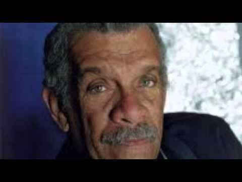 Derek Walcott Non abituarti mai