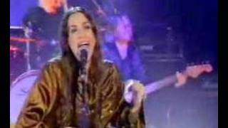 Hand In My Pocket- Alanis
