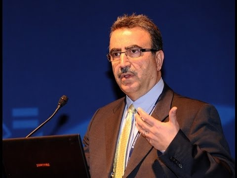 Global HR Forum 2012 | B-2 : Practical Education Based on Industry-University Collaboration