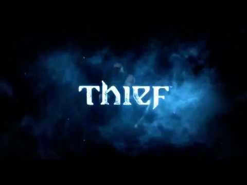 Thief -  Soundtrack - Ambient  Depth of Field mix