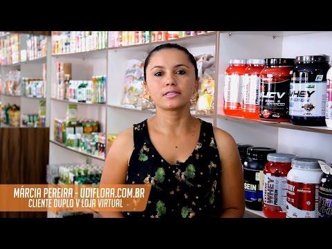 Mácia Pereira - Udiflora.com.br (Cliente Duplo V Loja ...