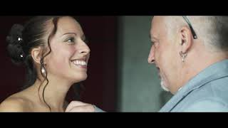 Giada & Stefano | wedding trailer