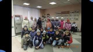 видео Музей шоколада Бабаевский (МИШКа)