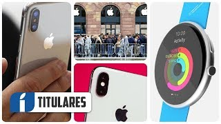 apple watch series 4 mexico