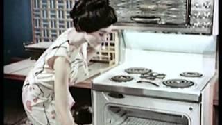 MERCROMINA cacharros de cocina