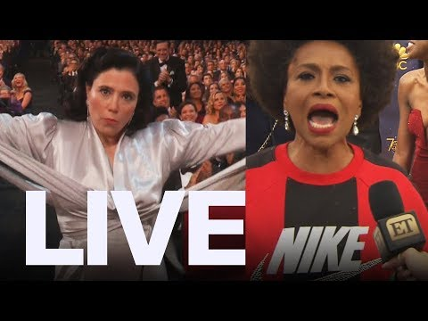 highlights-from-the-2018-emmy-awards-baroness-von-sketch-cast-et-canada-live