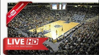 Forces Armees Police vs Inter Clube Live Basketball- 2018